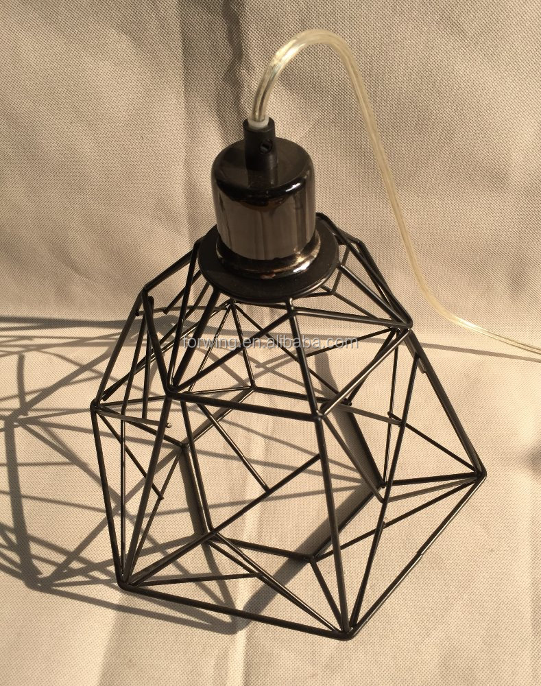 Modern wire frames for lampshades motif framed art ideas decorative metal frame lamp shades wholesale lamp shade suppliers greentooth Image collections