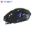 Factory direct Gaming set keyboard and mouse wired gaming mix keyboard mouse combo