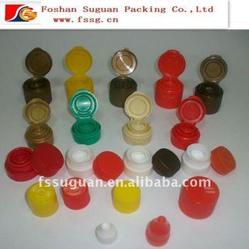 Edible Oil Cap,Plastic Cap,Olive Oil Bottle Cap,Plastic Bottle Cap ...