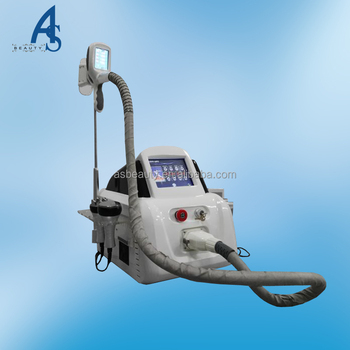 portable cryolipolysis rf laser pad fat freezing machine body slimming equipment