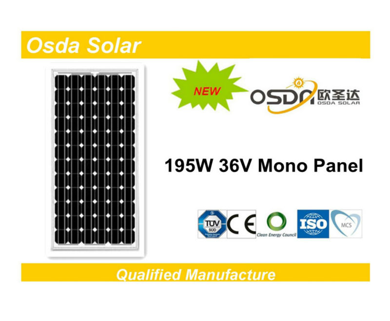 Buy Nano Solar Panels, Buy Nano Solar Panels Suppliers and ...