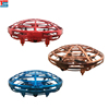 New Style Kids Flying Toy Hand Controlled Mini UFO Induction Drone