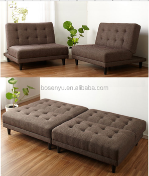 Sofa Bed With Hinge New Modern Design Canada
