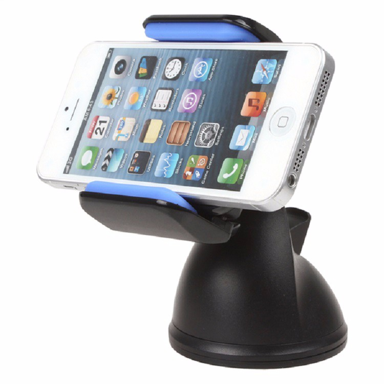 QI Wireless Charging Phone Car Wireless plate Charger receiver charger