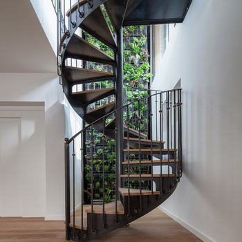 Low Cost Wooden Wrought Iron Staircase Railing Designs ...
