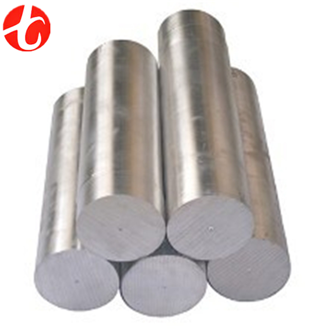 price for stainless steel bars per kg
