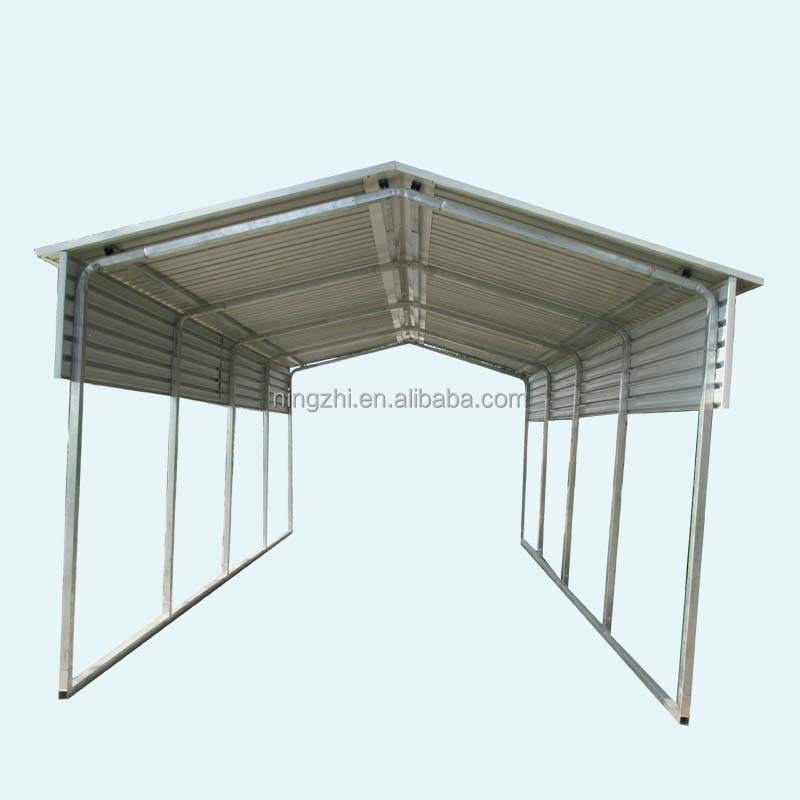 Lowes Used Carports For Sale, Wholesale & Suppliers - Alibaba