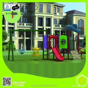 outdoor spielger te freizeitpark f r kinder buy product. Black Bedroom Furniture Sets. Home Design Ideas