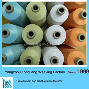 polyamide nylon with big stocklot for wholesale socks for southeast asia