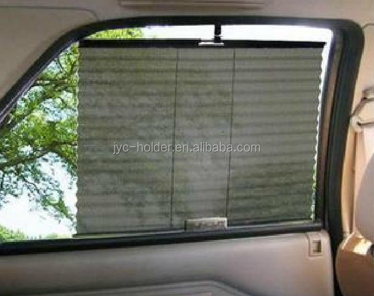 Side Car Curtains Anbb Car Privacy Curtain - Buy Car Privacy ...