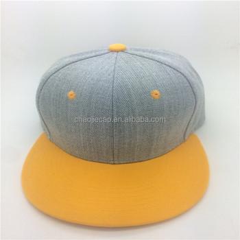 e2750286 Custom Hooey Flat Brim Golf Plain Dad Hats And Cap - Buy Plain Dad ...