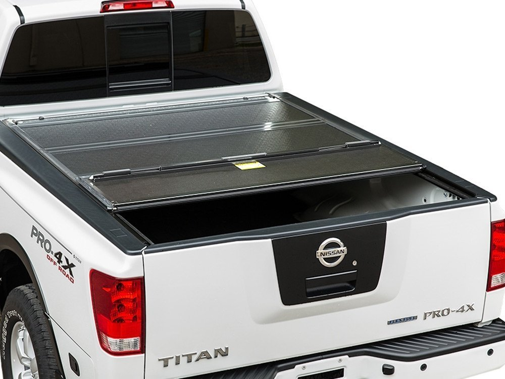 Cheap Chevy Colorado Hard Bed Cover Find Chevy Colorado Hard Bed Cover Deals On Line At Alibaba Com