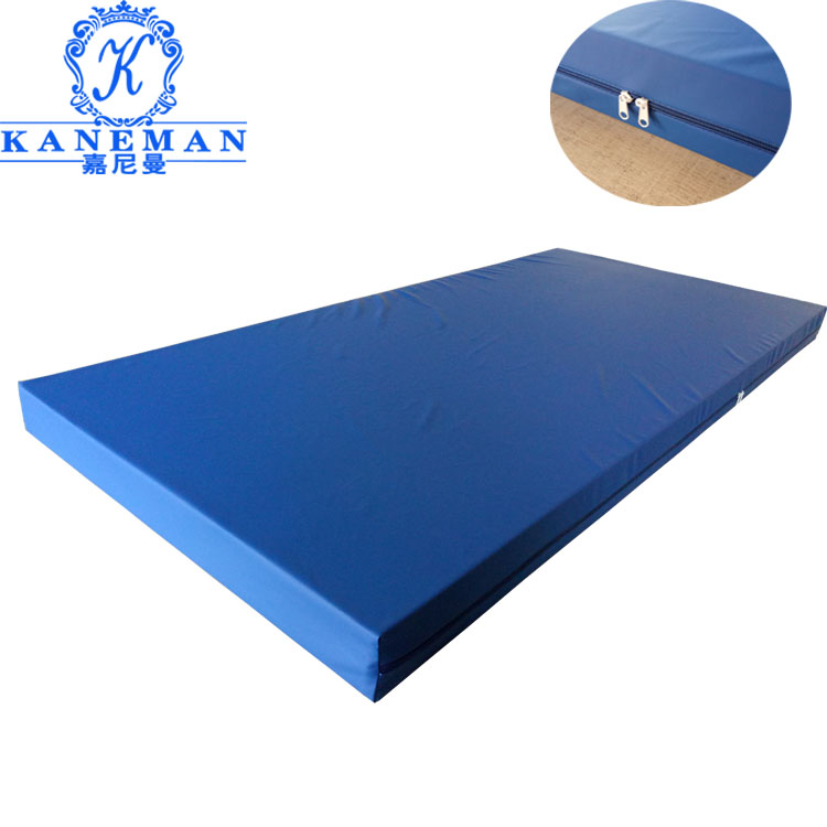 online store f7544 25792 Waterproof High Density  Hospital/medical/army/military/camping/prison/school Rolling Foam Mattress  - Buy Medical Foam Mattress,Waterproof ...
