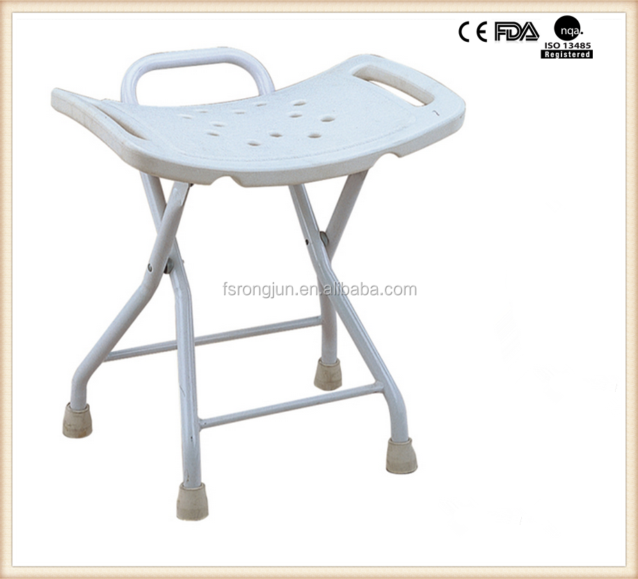 Folding Bath Chair, Folding Bath Chair Suppliers and Manufacturers ...