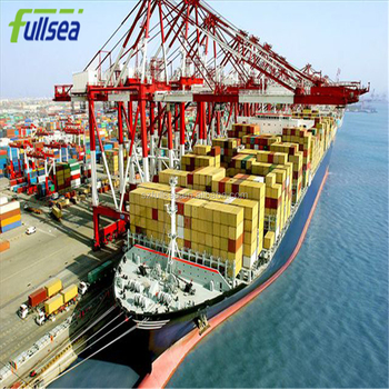 Cheap logistics freight forwarder agent cargo shipping charges service from china to india