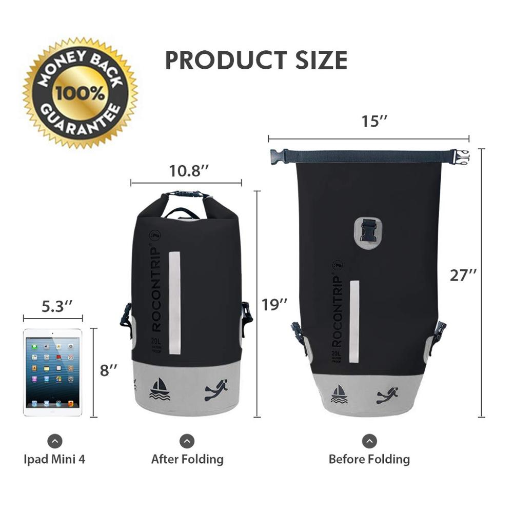 best dry bag manufacturer for boating Prosperity-4