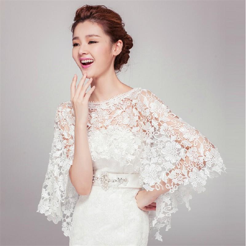 wedding gown jackets bolero wedding dresses asian. Black Bedroom Furniture Sets. Home Design Ideas