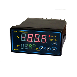 Novel product temperature humidity control unit, electronic temperature controller, temperature controllers
