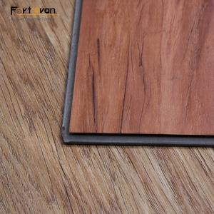 Hard Plastic Flooring Supplieranufacturers At Alibaba