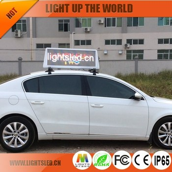 lights hd taxi roof signs for sale in canada buy led. Black Bedroom Furniture Sets. Home Design Ideas