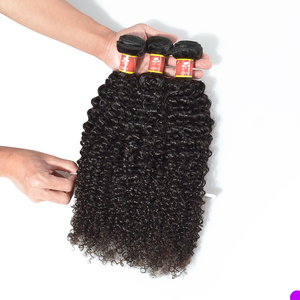 Hot sale ebony yaki hair weave stock,short curly brazilian hair extensions,say me hair non virgin non remy double drawn hair