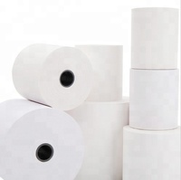 Thermal Paper Rolls for POS and Fax
