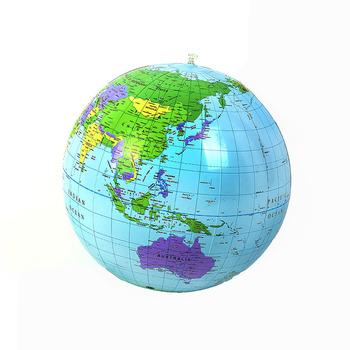 Картинки по запросу земной шар