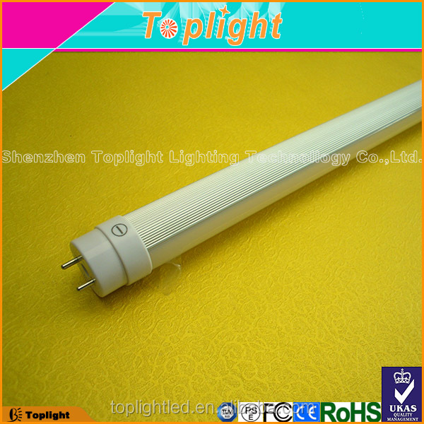 2015 Hot Sale 18W 46Inch T5 T8 LED Tube LED Lamp