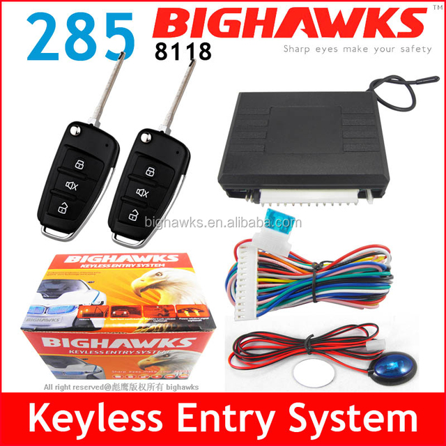 Basic car keyless entry system universal keyless_640x640xz car keyless entry source quality car keyless entry from global car  at gsmx.co