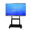 /product-detail/china-top-supplier-fhd-led-interactive-touch-screen-monitor-lcd-smart-board-tv-with-pc-62003179748.html