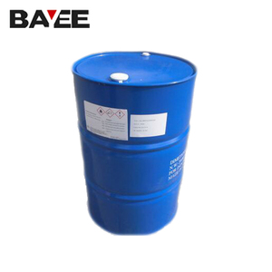 Licensed chemical 63148-57-2 Poly (methylhydrosiloxane) price