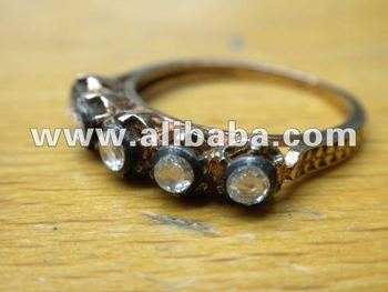 Turkish Silver Jewelry Istanbul Jewellery Rings Pendant Sets