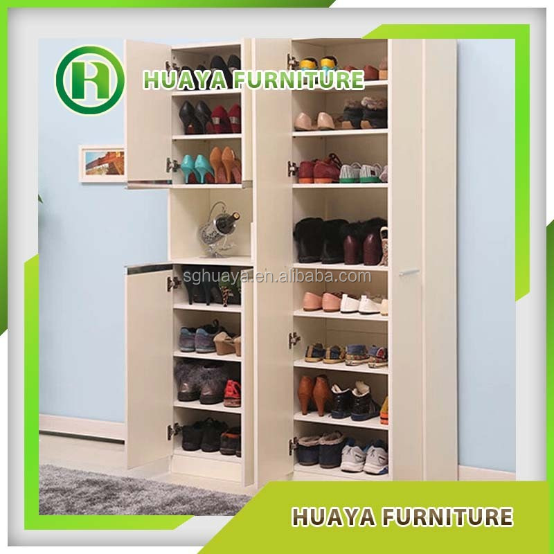 wardrobe rack shoe with your creative home luxurious own about design remodel