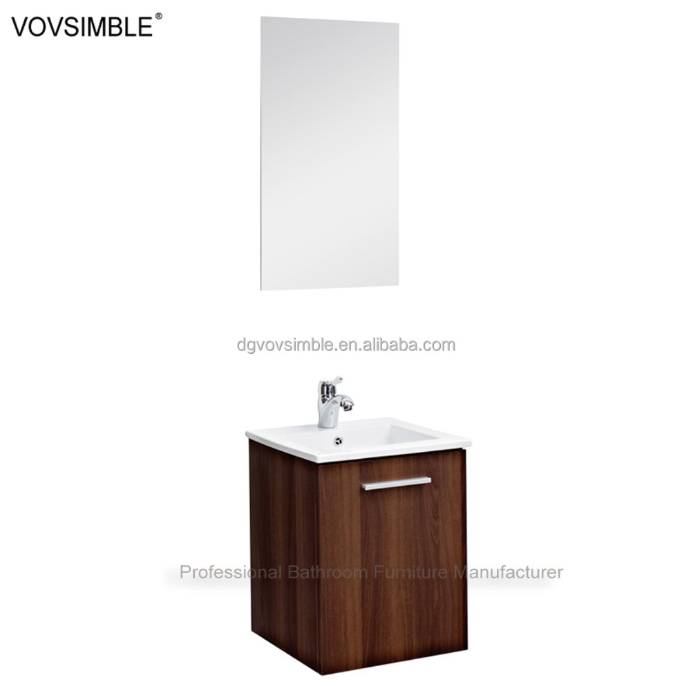 Slim Bathroom Cabinets Wholesale, Cabinet Suppliers - Alibaba