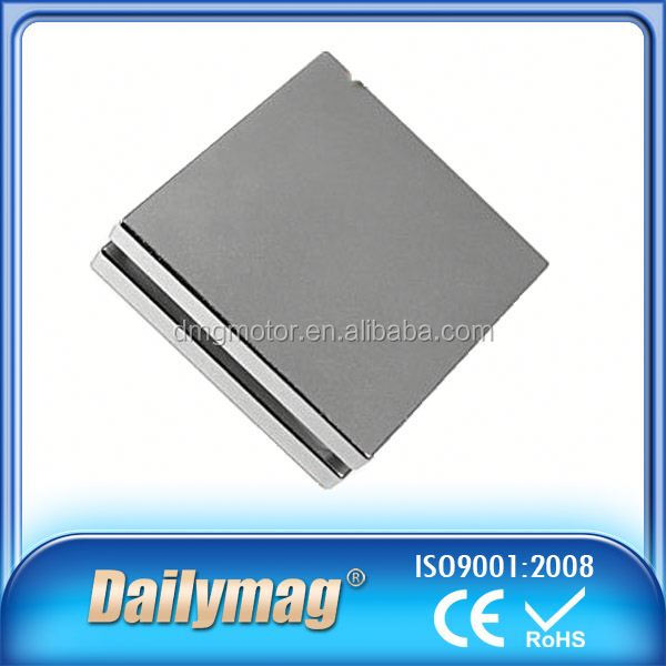 Newland Magnetic Professional Permanent NdFeB Magnet