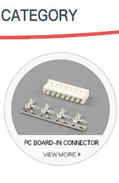EL precio de fábrica crimpado eléctrico Cable de conector de cable