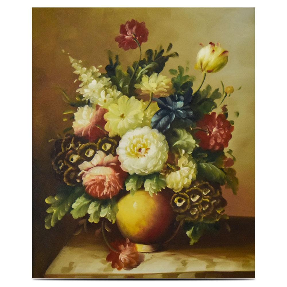 //encrypted-tbn0.gstatic.com/images?q\u003dtbnANd9GcR6Ij4uLStYfy65XzjDRqfwx9nPdIVRj3Jcw4aQfFQO4p7wnO7RuA & Wall Art Modern Flower Vase Painting Canvas For Home Decor - Buy Flower Vase Painting CanvasFlower Vase Painting DesignsOil Painting Flowers In ...