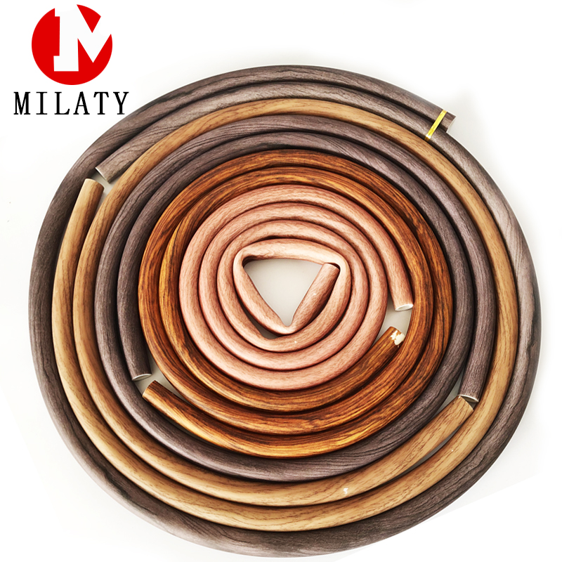 High quality factory silicone hookah hose new design Printable hose hookah accessories wholesale фото