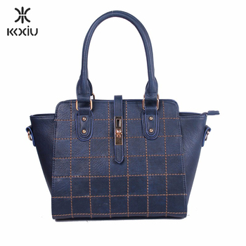 Kkxiu China Best Designer Leather Bags Wholesale In Egypt - Buy ... fa7967fedcc3c