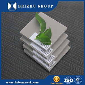 alibaba con alibaba email address reusable construction formwork plastic building template mfc board for Greece