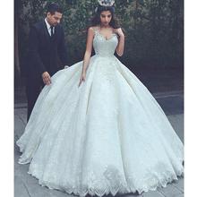 Promotion Robes De Mariée Turquie Istanbul Acheter Des