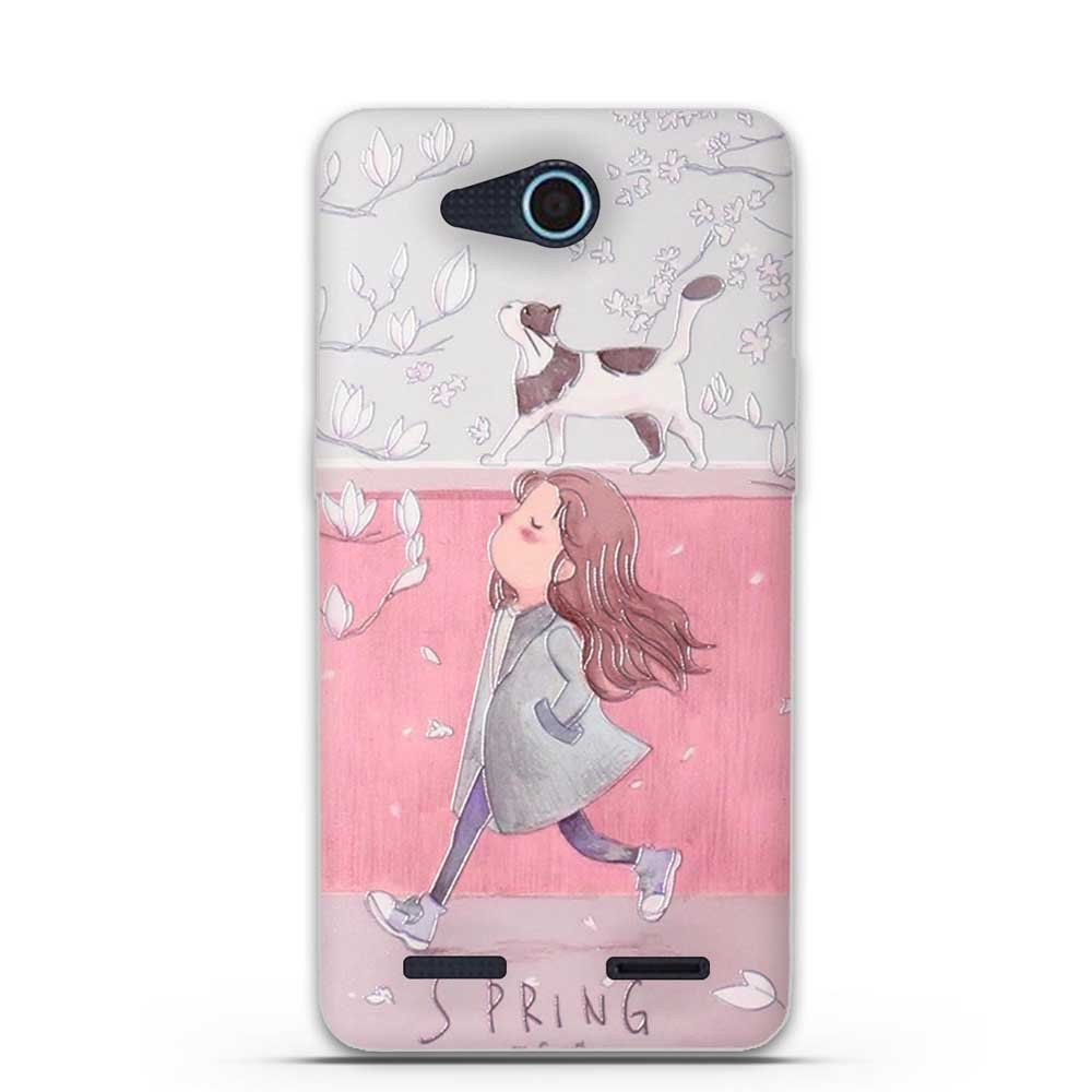 Cheap Skin Aesthetic, find Skin Aesthetic deals on line at Alibaba com