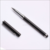 High Quality Roller pens Promotional Metal touch Pen With Custom Logo