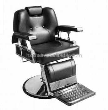 2017 hot sale barber chair/hair salon furniture/moder salon chairs