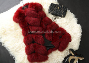 fake fur coat kids fur coats fake chinchilla coats real fur waistcoat