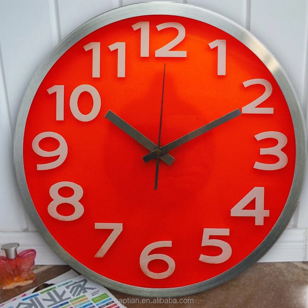 Makkah clock makkah clock suppliers and manufacturers at alibaba amipublicfo Images