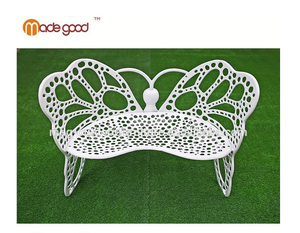 Outdoor Furniture Feet With Supplieranufacturers At Alibaba