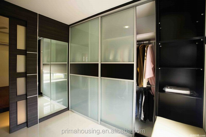 Modern Bedroom Wardrobe Designs Indian Bedroom Wardrobe