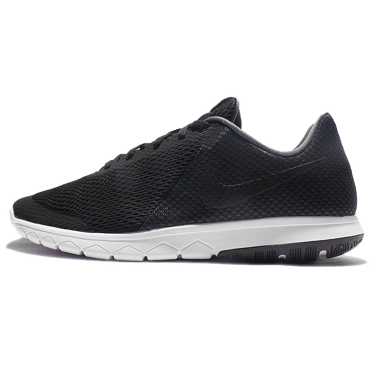 01ed68e80513d Get Quotations · NIKE Men s Flex Experience RN 6 Running Shoes