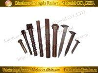 railway product